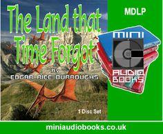 Mini Audio Books for sale