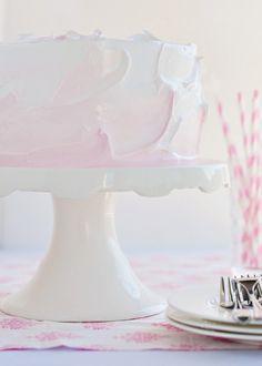 Sweetapolita Cherry Delight Cake