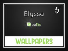Linux Mint, Mint Wallpaper, Reading, Desktop Wallpapers, Felicia, Arch, Backgrounds, Backgrounds For Desktop, Longbow