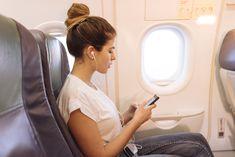 Τελειώνουν τα βάσανα για την εύρεση της τέλειας θέσης στο αεροπλάνο. Το SeatGuru θα σου λύσει τα χέρια με το πάτημα ενός κουμπιού.