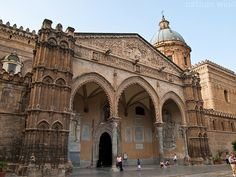 Catedral-de-Palermo.jpg (500×375)