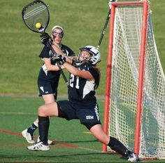 Wave One girls' recruit: Eastport-South Manor (NY) 2015 goalie Giacolone commits to Notre Dame - http://toplaxrecruits.com/wave-one-girls-recruit-eastport-south-manor-ny-2015-goalie-giacolone-commits-notre-dame/