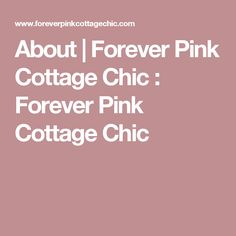 About | Forever Pink Cottage Chic : Forever Pink Cottage Chic Freshman Year, School Teacher, Cottage Chic, Elementary Schools, Role Models, The Help, Pink, Room, Furniture