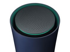 Google's New 'OnHub' Smart Wireless Router Is On Sale In The Google Store, Amazon, And More For $199 (US And Canada)