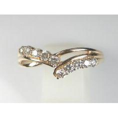 Alljewelry - beautiful design