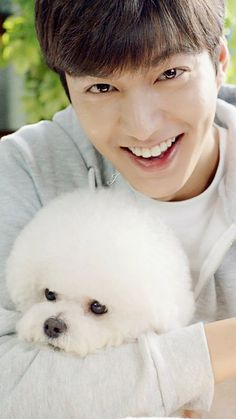 Lee Min Ho ❤ for innisfree Jung So Min, Park Jung Min, Lee Min Ho Birthday, Li Min Xo, Lee Min Ho Wallpaper Iphone, Lee Min Ho Pics, Korean Star, Korean Men, Lee Min Ho Smile