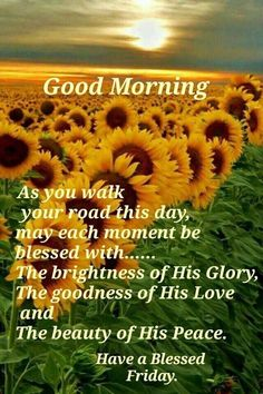 Good Morning Wishes With Quotes And Pics. Good Morning Wishes With Quotes And Pics Good Morning Friday Images, Good Morning Friends Quotes, Good Morning Texts, Good Morning Inspirational Quotes, Morning Greetings Quotes, Friday Morning, Good Morning Good Night, Good Night Quotes, Good Morning Wishes