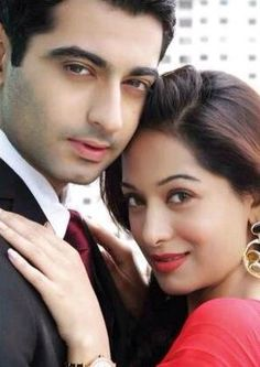 Harshika GR8! magazine Photoshoot