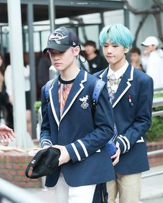[HQ] Lol jisung what are you doing ㅋㅋㅋㅋ ---- ©lollipop0102 #JISUNG #지성 #JENO #제노 #NCTDREAM #NCT #NCT127 #ChewingGum #weyoung #myfirstandlast #NCTU#NCT127 #HAECHAN #해찬 #JAEMIN #재민 #RENJUN #런쥔 #CHENLE #천러 #MARK #마크 Winwin, Taeyong, Jaehyun, Nct 127, Otp, Very Cute Baby, Nct Dream Members, Park Ji Sung, Dream Chaser