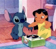 vinyl #records #turntable #recordplayer