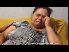 VIDEOS XAFURDARIA BAIXAR