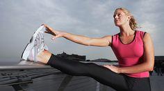 Sport #Leggings - mehr Bewegungsfreiheit für sportliche Damen - https://www.gesundheits-frage.de/5716-sport-leggings-mehr-bewegungsfreiheit-fuer-sportliche-damen.html