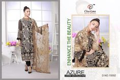 Online Shopping 2019 Latest Women's Clothing like Salwar Kameez, Kurtis, Dress Material, legging, Indo western Gown Wholesale rate at Diwan fashion. Kaftan Style, Lehenga Style, Party Wear Kurtis, Party Wear Sarees, Kanchipuram Saree Wedding, Side Slit Kurti, Farewell Sarees, Saree Petticoat, Floor Length Anarkali