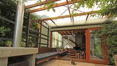 Aardvarc Queenslander, Extensions, Cottage, War, Outdoor Decor, Home Decor, Houses, Decoration Home, Room Decor
