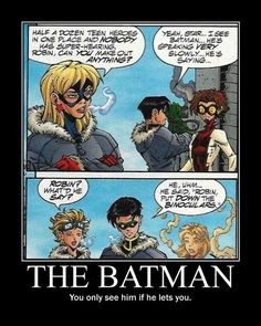 Batman, Robin, funny
