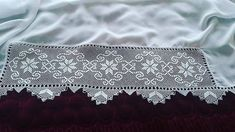 Needle Lace, Lace Shorts, Needlework, Elsa, Bed Pillows, Cross Stitch, Embroidery, Crochet, Instagram