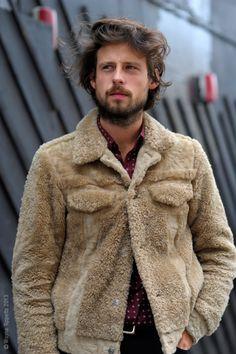 http://www.waynetippetts.com/?p=23199 men's street style