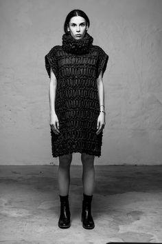 Fashion Labels, Androgynous, Street Wear, Fall Winter, Blazer, Blazers, Streetwear
