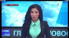 1й канал Казахстана про компанию Бай Тайм #BUY TIME