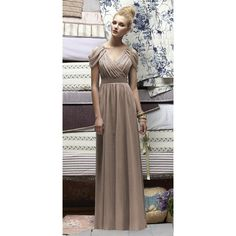 Google Image Result for http://www.buybuydress.com/images/l/201203/bridesmaid-dresses-under-100-bd001066.jpg