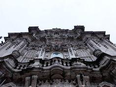 Igreja do Carmo- Porto