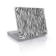 laptop skin - decalgirl.com