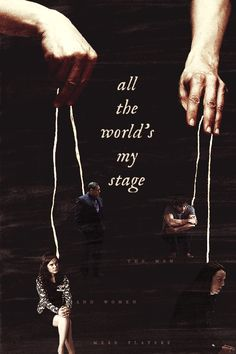 Hannibal, the Master Puppeteer. Hannibal Series, Nbc Hannibal, Hannibal Lecter, Kili Hobbit, The Hobbit, Clarice Starling, Hannibal Rising, Francis Dolarhyde, Sir Anthony Hopkins