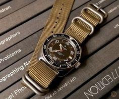 Amphibia 710394 mod