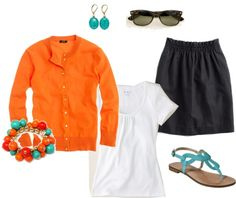 """""""Untitled #157"""" by kebr on Polyvore"""