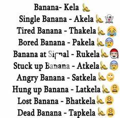 Funny jokes Indian jokes Friendship quotes funny Jokes in hindi Desi jokes Jokes - 25 best friendship quotes in urdu on dosti - Latest Funny Jokes, Funny School Jokes, Very Funny Jokes, Really Funny Memes, Funny Facts, Exams Funny, Crazy Jokes, Hilarious Jokes, Mom Funny