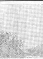 "Gallery.ru / Liliasonyl - Альбом ""BK268"" Cross Stitch Animals, Cross Stitching, Cross Stitch Patterns, Map, Quilts, Horses, Watch, Sewing, Craft"