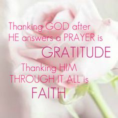 28 Best Answered Prayers Images Answered Prayers Bible Verses Quote