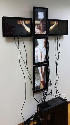 Technomancer // Gargoyle