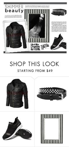 """""""Usabestbuy 24"""" by munja92 ❤ liked on Polyvore featuring ADAM, Rust Mood, men's fashion and menswear"""