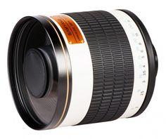 samyang_500mm_F6-3_Mirror-2