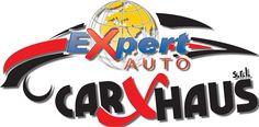 Expertauto - CAR X HAUS - DI DELLA TORRE DOMENICO, AUTO NUOVE, AUTO USATE, AUTO IMPORTAZIONE, AUTO KM0, RIARDO, CASERTA, CAMPANIA