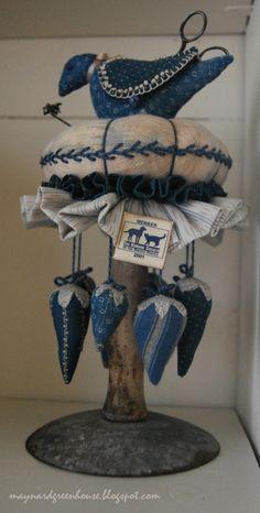 I NEED THIS!!   *Maynard Greenhouse: Evi's Wonderland