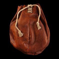 bolsa masculina levis