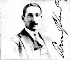 Free Genealogy Search, Ancestry