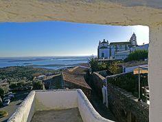 alentejo la tierra prdiga de portugal via el mundoes