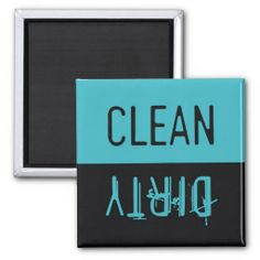 Dishwasher Magnet lowest price for you. In addition you can compare price with another store and read helpful reviews. BuyReview          	Dishwasher Magnet today easy to Shops & Purchase Online - transferred directly secure and trusted checkout...