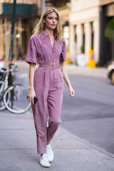 Stylish Fashion Tips That Will Improve Your Look – Fashion Trends Street Style Outfits, Mode Outfits, Casual Outfits, Fashion Outfits, Womens Fashion, Fashion Tips, Fashion Trends, Petite Fashion, Fashion Ideas