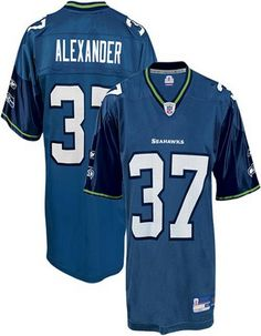 a2e6d0c35de 28 Best Cheap NFL Jerseys Seattle Seahawks Jerseys images | Nfl ...