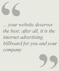 Web Development Quotes New Image Result For Website Design Professionals Quotes  Website