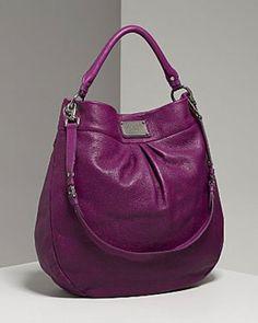 Purple Shoulder Bag Designer Purses Handbags Bags