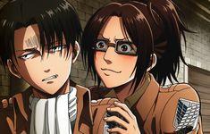 Mikasa, Rivamika, Eremika, Wattpad, Levihan, Attack On Titan Levi, Fan Fiction, Manga, Anime