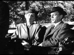 Retrato de Jennie (Portrait of Jennie) - Jennifer Jones y Joseph Cotten. 1948 - Película completa en Español.
