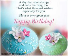 Advance Happy Birthday Wishes Hd Images Free Download Todays News