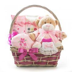 cadouri pentru nou nascuti fetita
