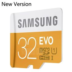 In Loving Memory Cards Luxury Samsung Evo Microsdhc Class 10 48 Mb S Photo Accessories, Computer Accessories, Memory Storage, Lg Phone, Samsung, In Loving Memory, Perfect Memory, Announcement Cards, Coolpix